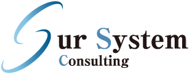 Sur System Consulting